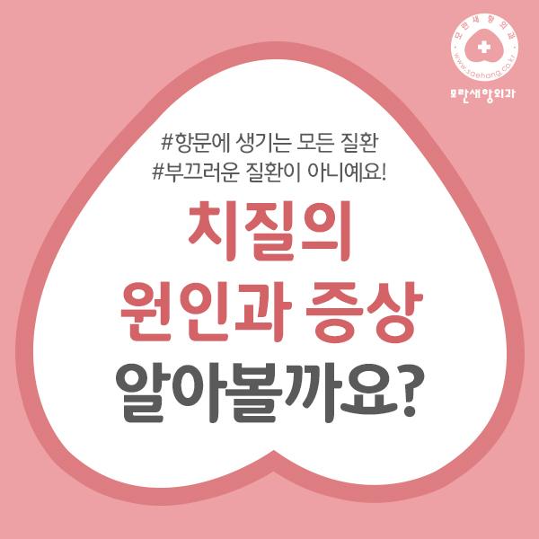 모란새항_치질의 원인과 증상1.jpg