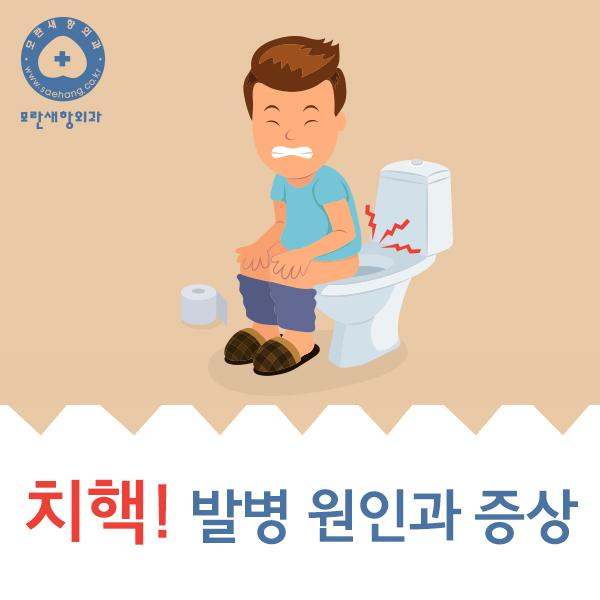 용인치질_치핵의 발병 원인과 증상1.jpg